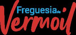 Logo for Freguesia de Vermoil