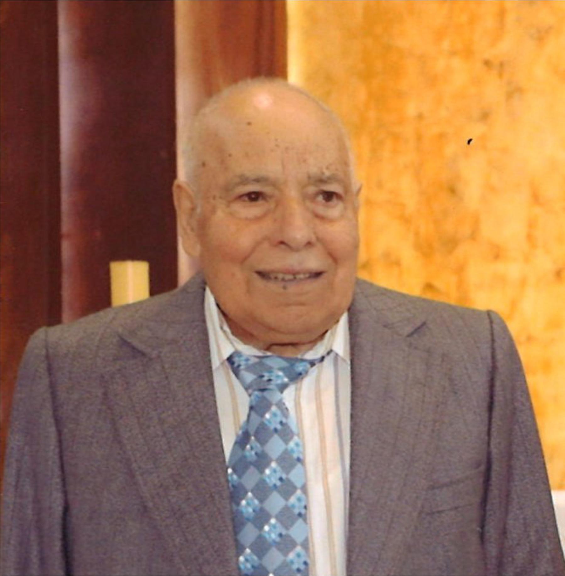 06-09-20 - Manuel Marques Felício - Venda Nova