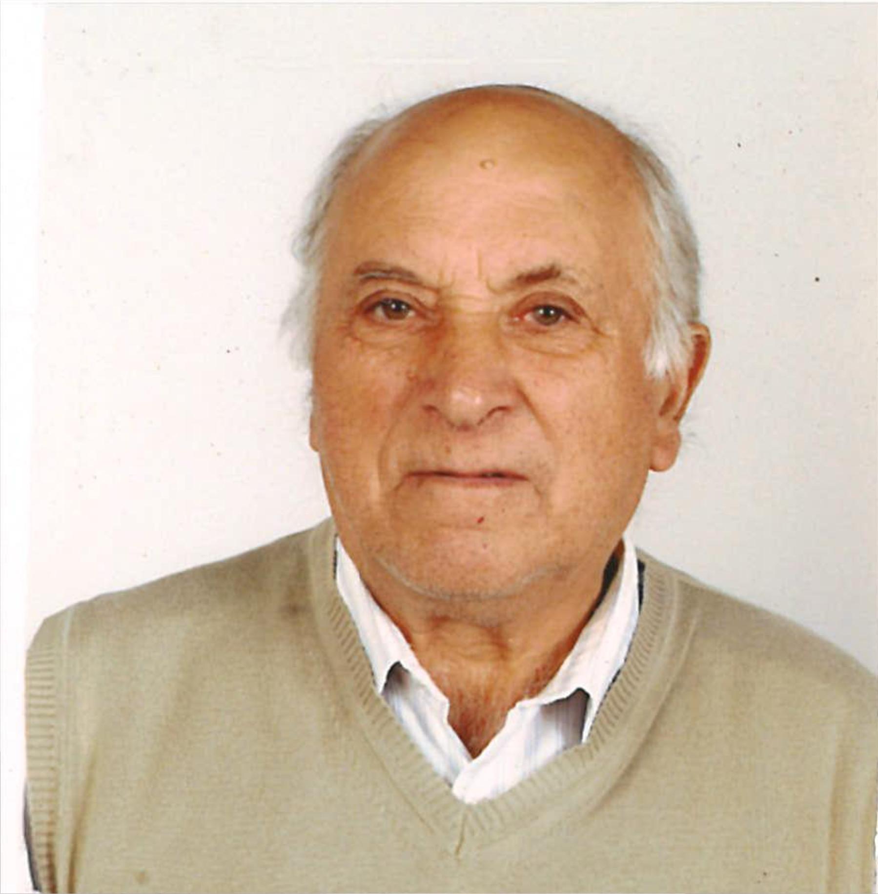 07-02-20 - José Maria Gonçalves Ferreira - Outeiro da Ranha