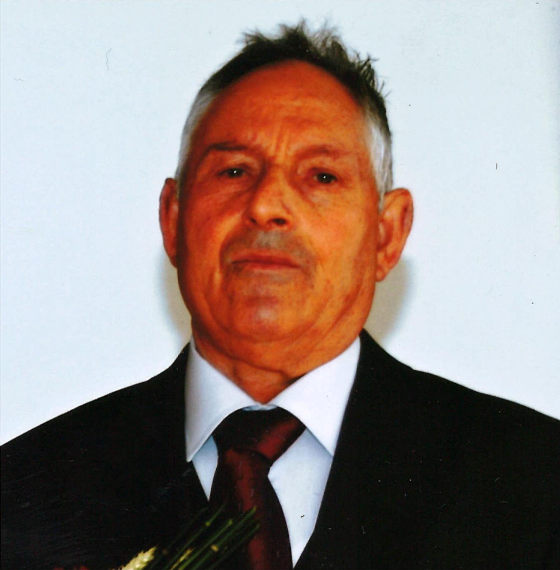 14-08-20 - Manuel Fernandes dos Santos - Matos da Ranha