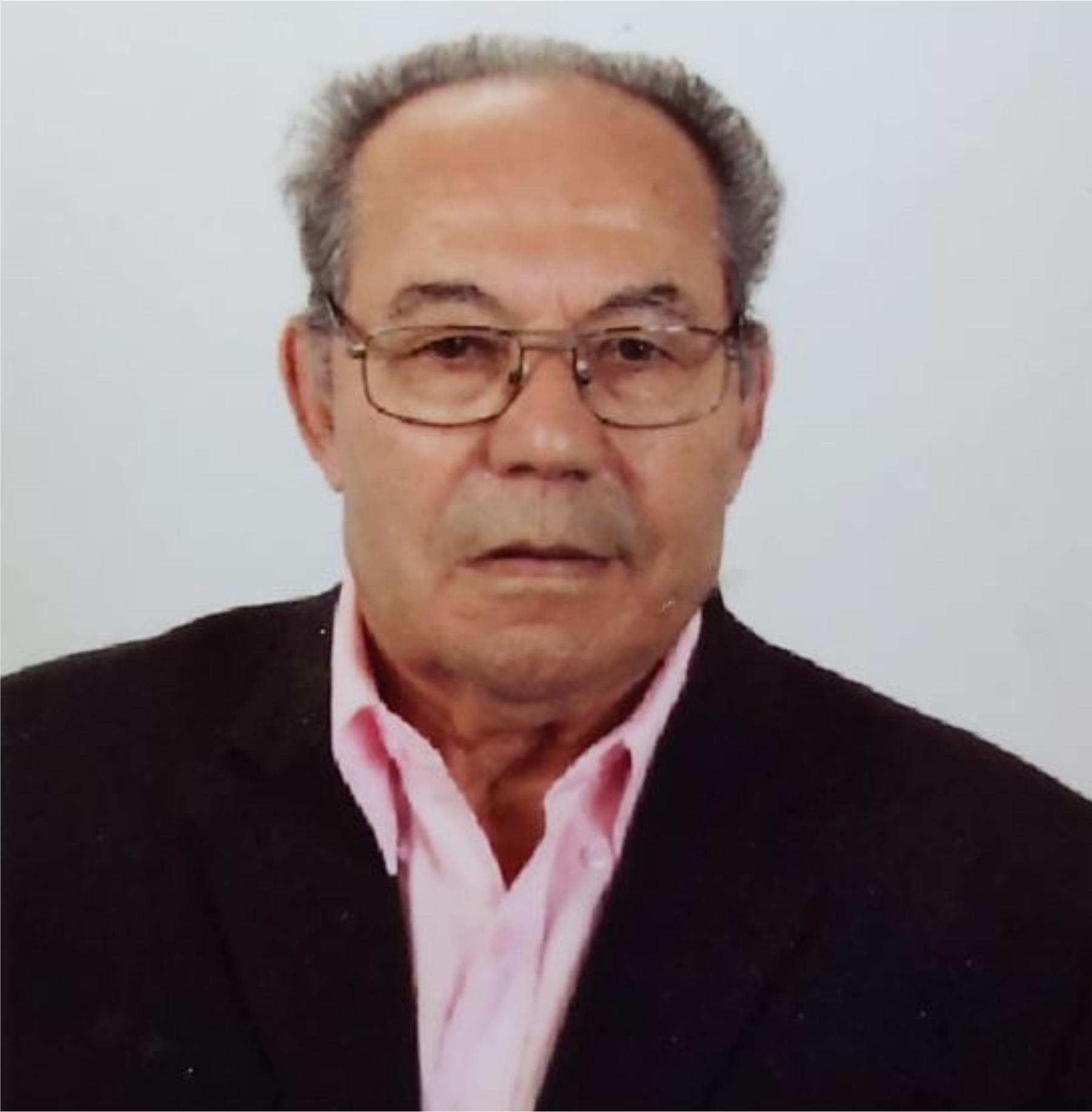 25-04-20 - Arnaldo da Costa - Arneiros da Gafaria
