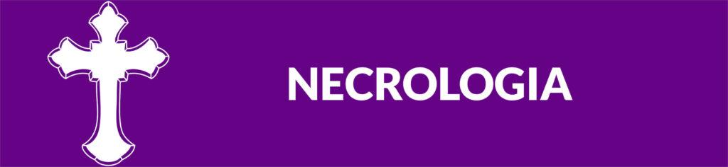 banner página de necrologia